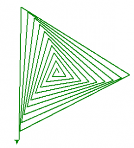python graphics